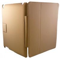 Чехол-книжка для iPad 2.
