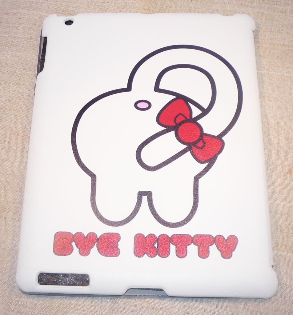 Case-New-ipad-bye-kitty.JPG