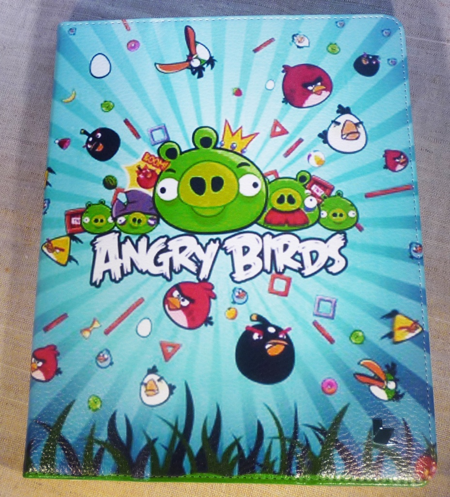 Case-ipad-2-angry-birds.JPG