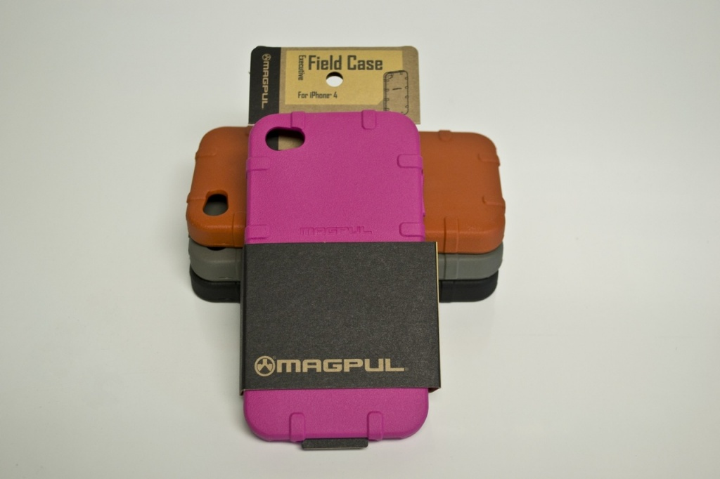 magpul-iphone-4-case-pink-2.jpg