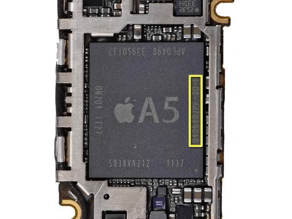 17-iPhone-4S-operative-memory-2.jpg