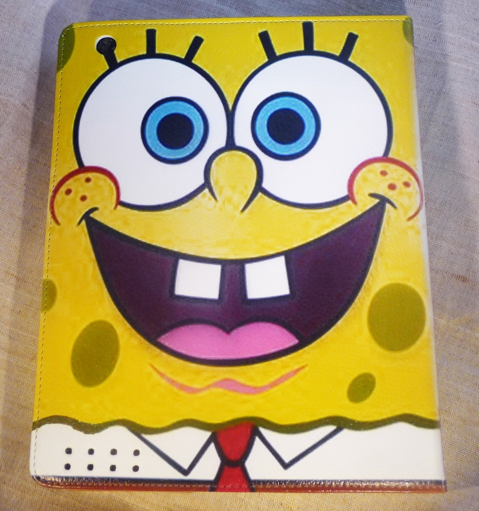 Case-New-ipad-gubka-bob-2.JPG
