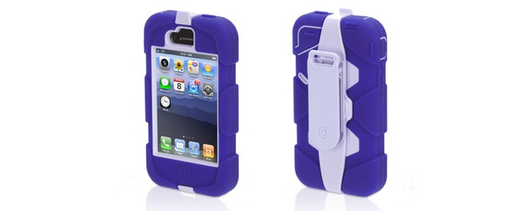survivor-case-iphone-4-griffin-16.jpg