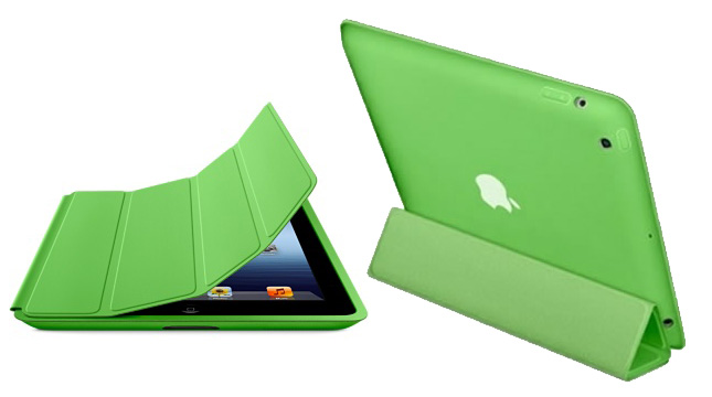 iPad-2-new-ipad-Smart-Case.jpg