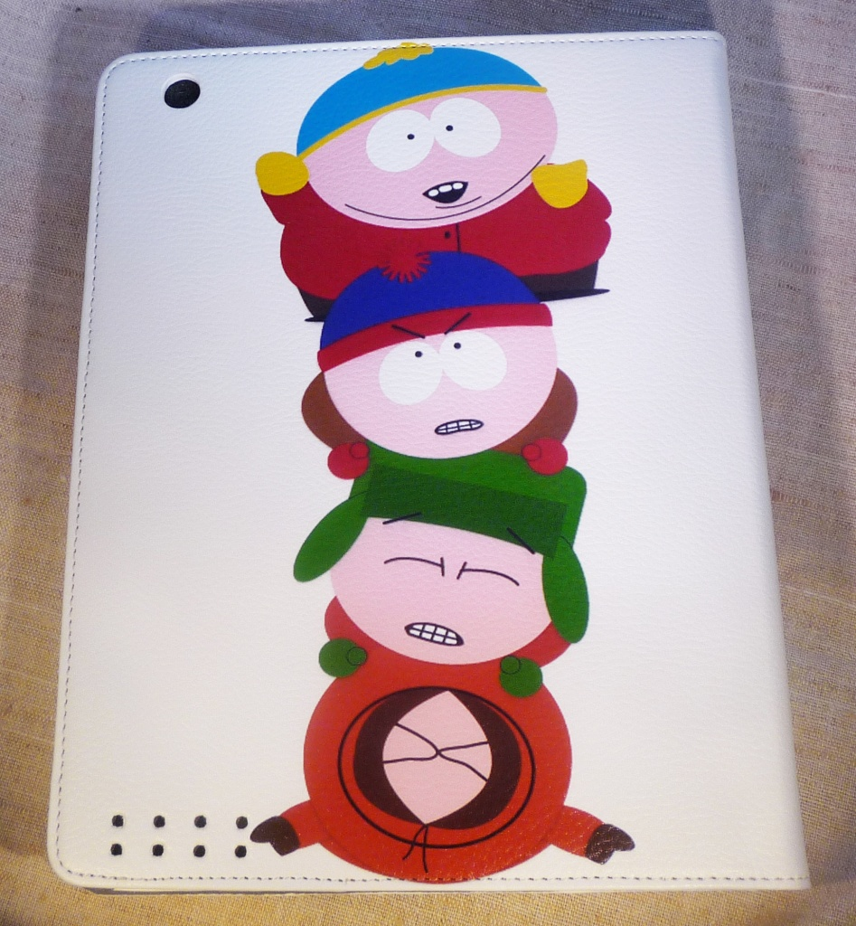 Case-New-ipad-south-park.JPG