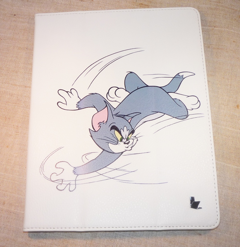 Case-ipad-2-Tom-and-Jerry.JPG