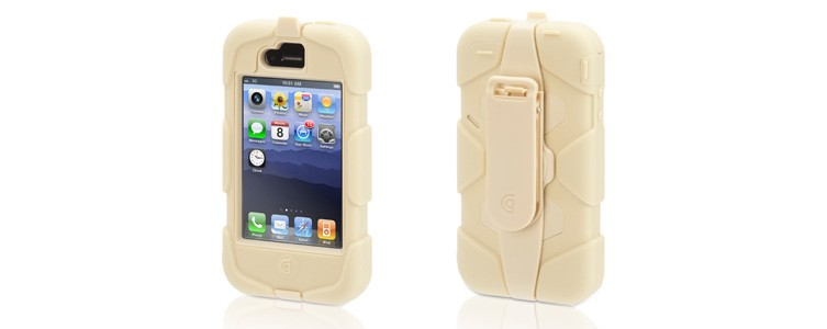 survivor-case-iphone-4-griffin-10.jpg