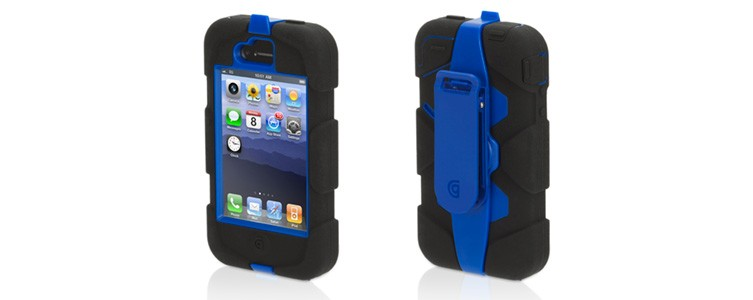 survivor-case-iphone-4-griffin-15.jpg