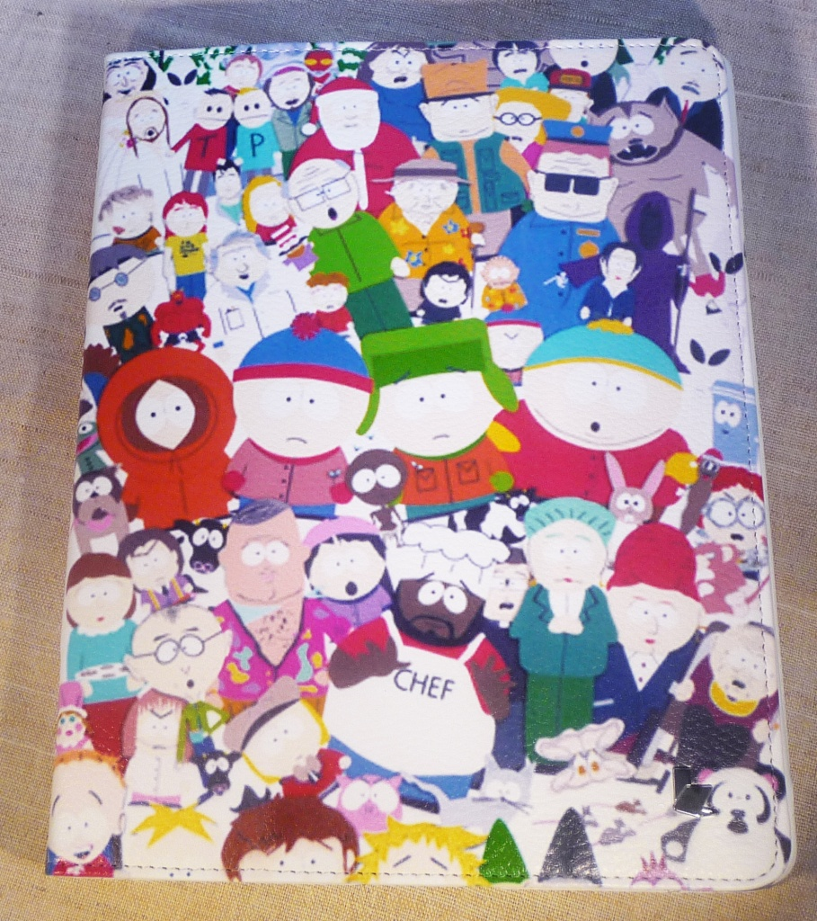 Case-ipad-2-south-park-2.JPG
