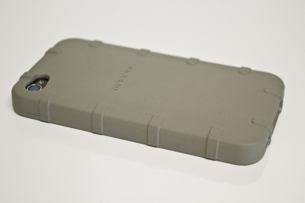 magpul-iphone-4-case-od3.jpg