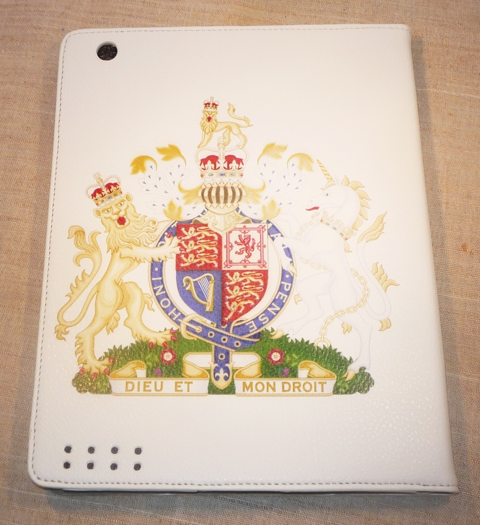 Case-New-ipad-british.JPG