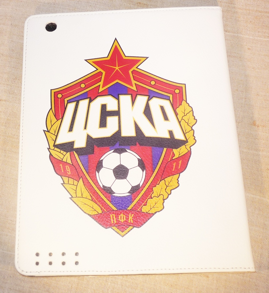 Case-New-ipad-fc-cska.JPG