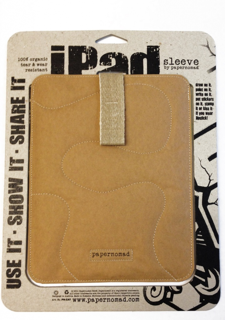 papernomad-new-ipad-cover.jpg