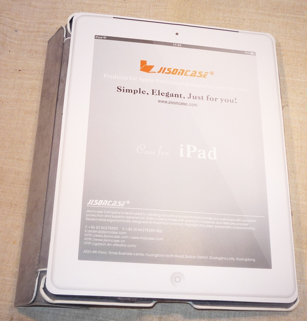 Case-ipad-2-new-ipad-jason-case-inside-2.JPG