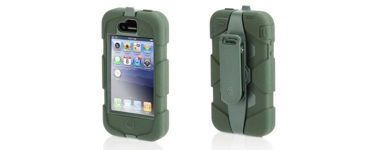 survivor-case-iphone-4-griffin-09.jpg