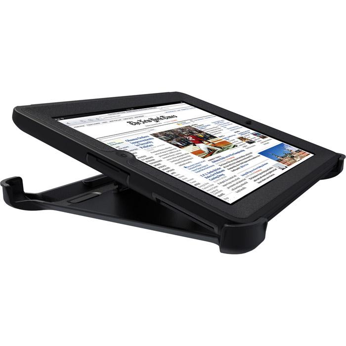 Otterbox подставка под new iPad