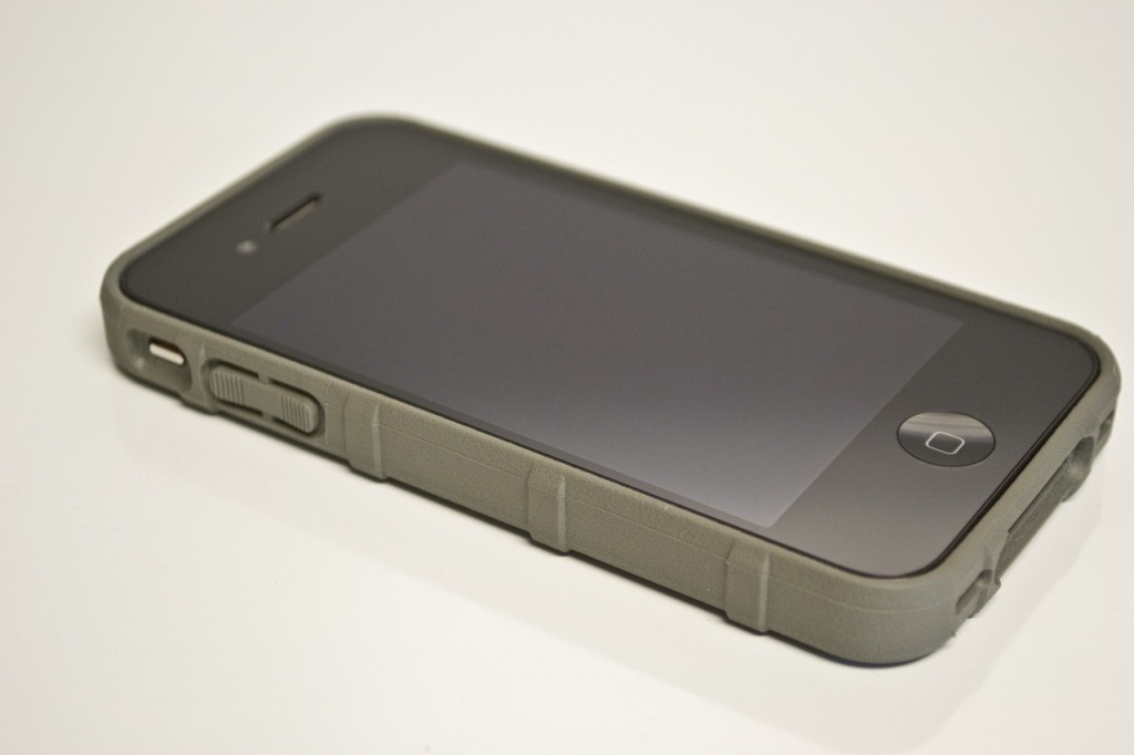 magpul-iphone-4-case-od5.jpg
