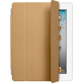 ipad-original-smartcover.jpg