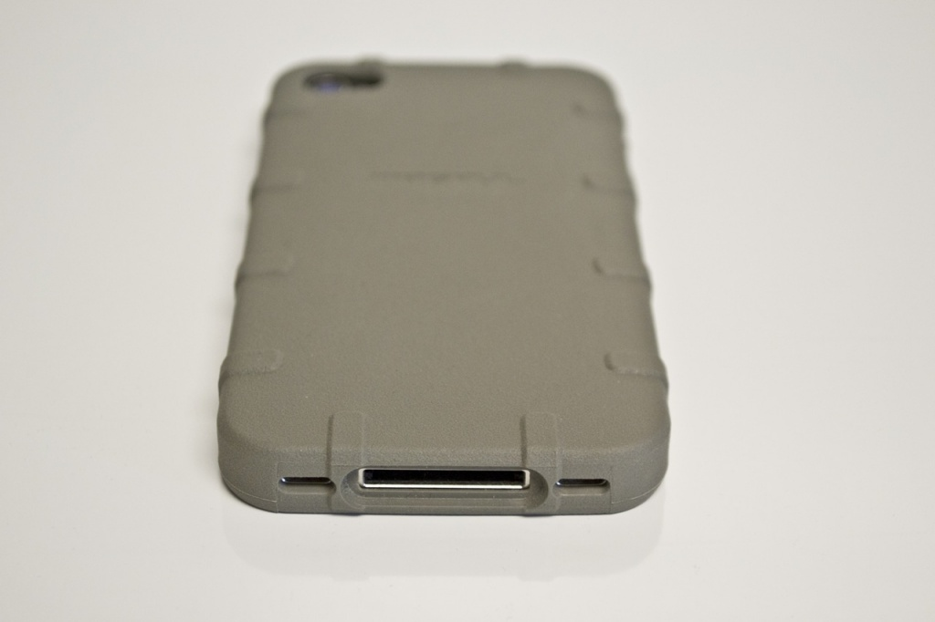 magpul-iphone-4-case-od2.jpg