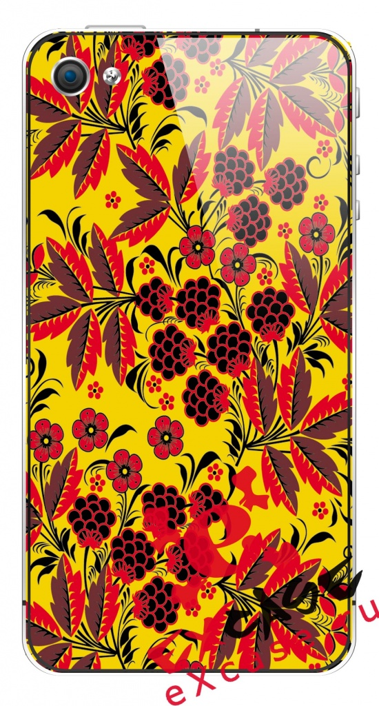 iPhone4S-Palekh.jpg