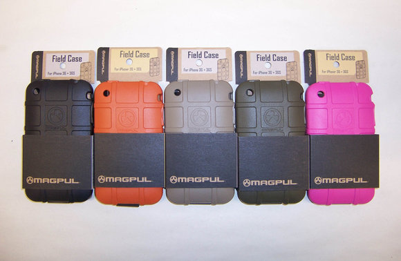 magpul-iphone-3G-3GS-case.jpg