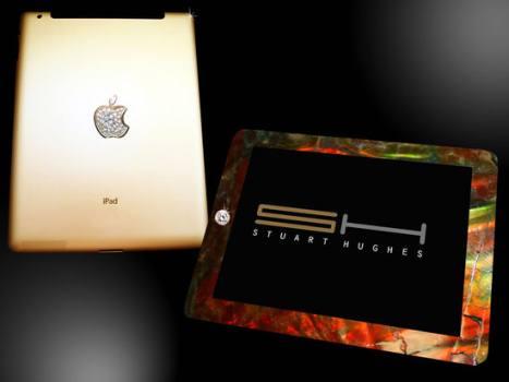 Stuart-Hughes-iPad-2.jpg