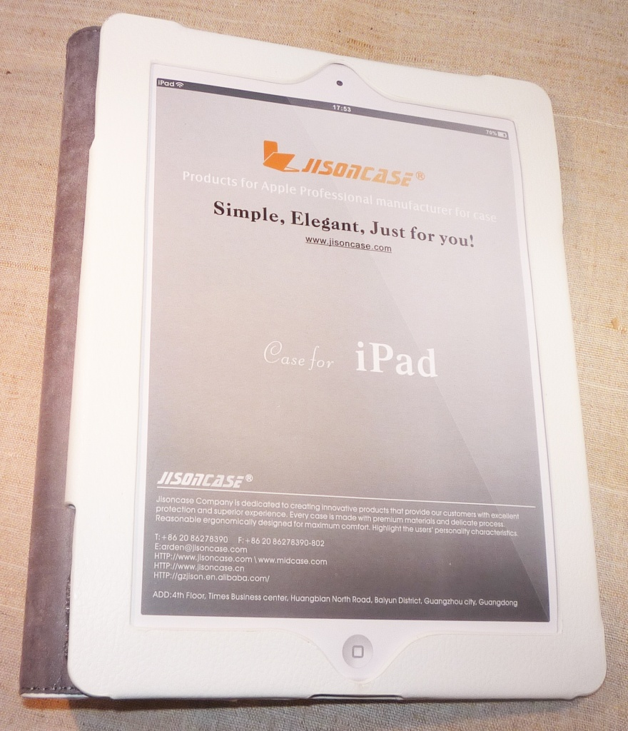 Case-ipad-2-new-ipad-jason-case-inside.JPG