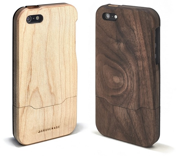 Wooden-dock-and-covers-from-Grovemade.jpg