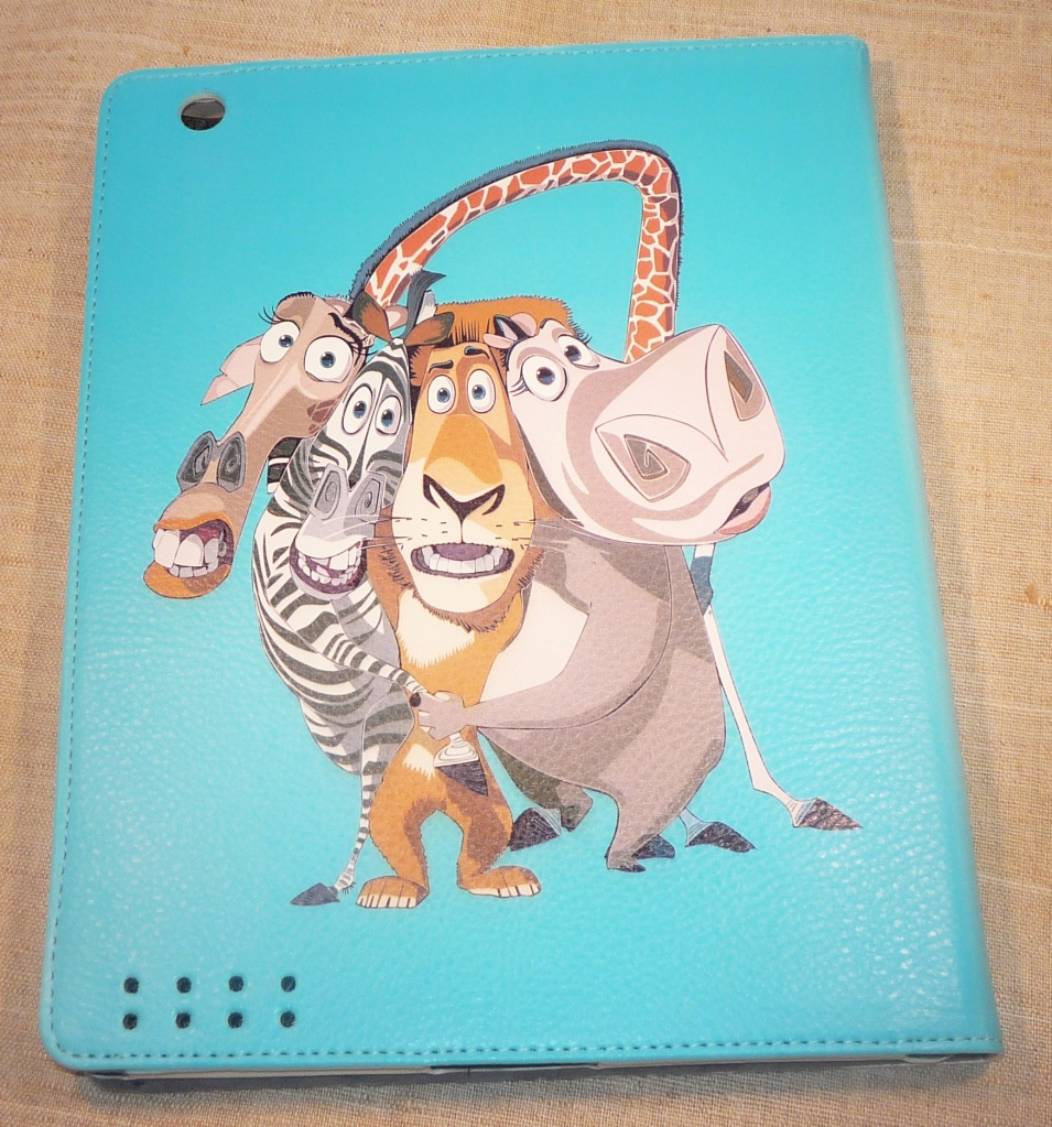 Case-New-ipad-madagaskar.JPG