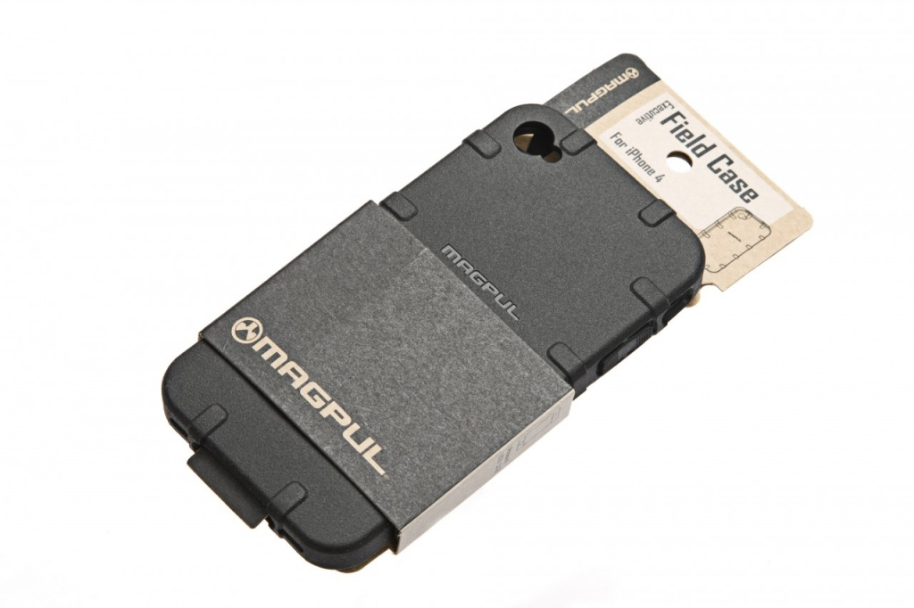 magpul-iphone-4-case-new.jpg