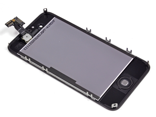 23-iPhone-4S-frontal-glass-and-display.jpg