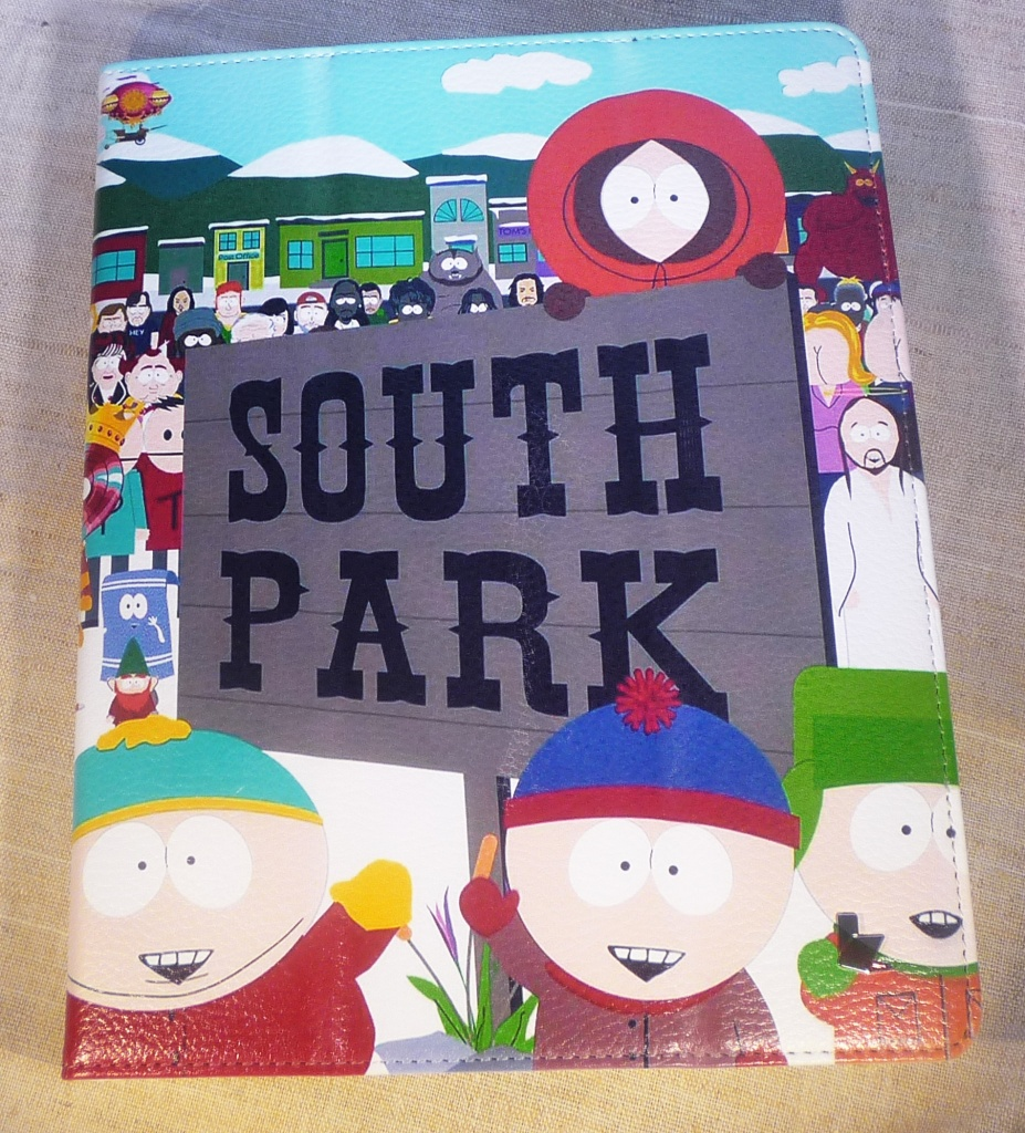 Case-ipad-2-south-park.JPG