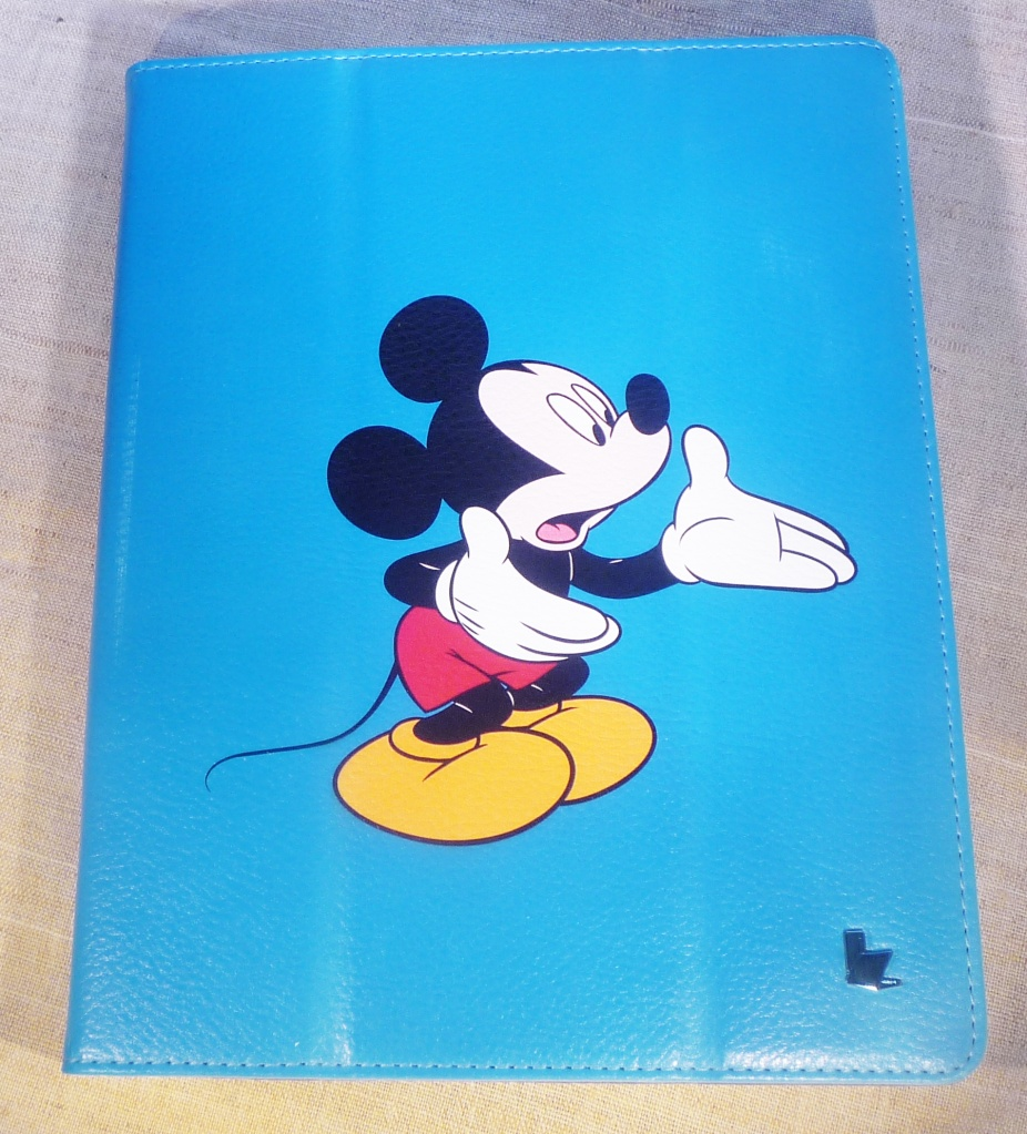 Case-ipad-2-micky-mouse.JPG