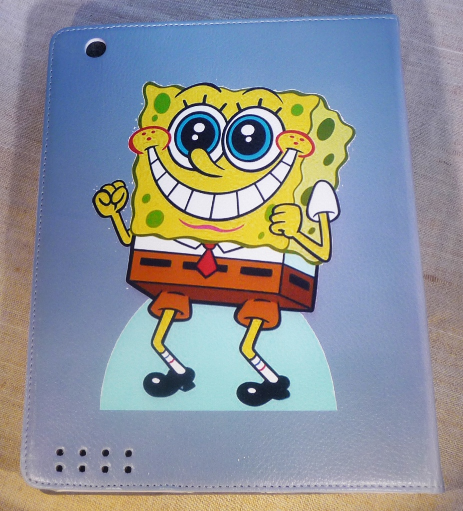 Case-New-ipad-gubka-bob.JPG