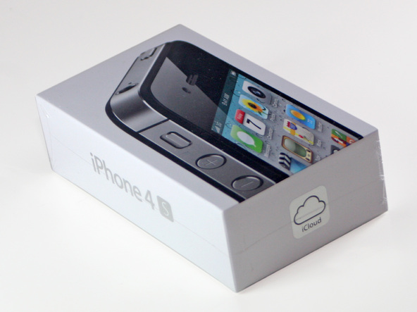 01-iPhone-4S-a-box.jpg