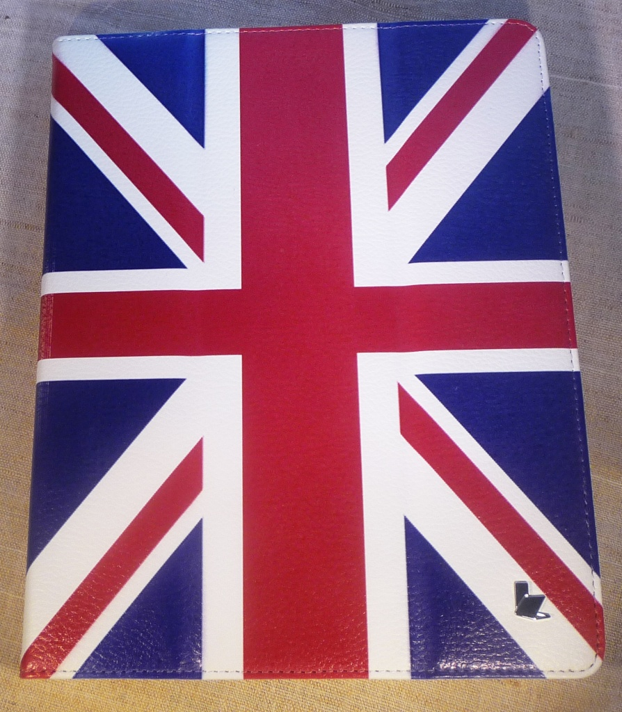 Case-ipad-2-british-flag-2.JPG