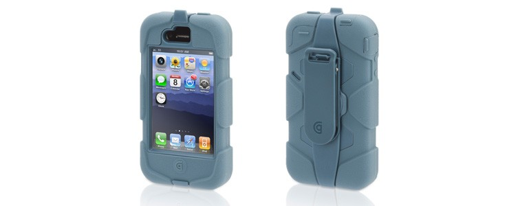 survivor-case-iphone-4-griffin-11.jpg