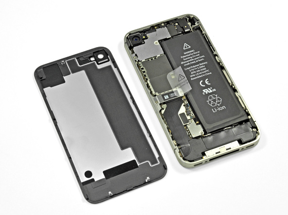 07-iPhone-4S-inside-back-cover.jpg