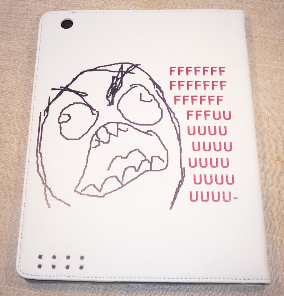 Case-New-ipad-fuuuuuuuuu.JPG