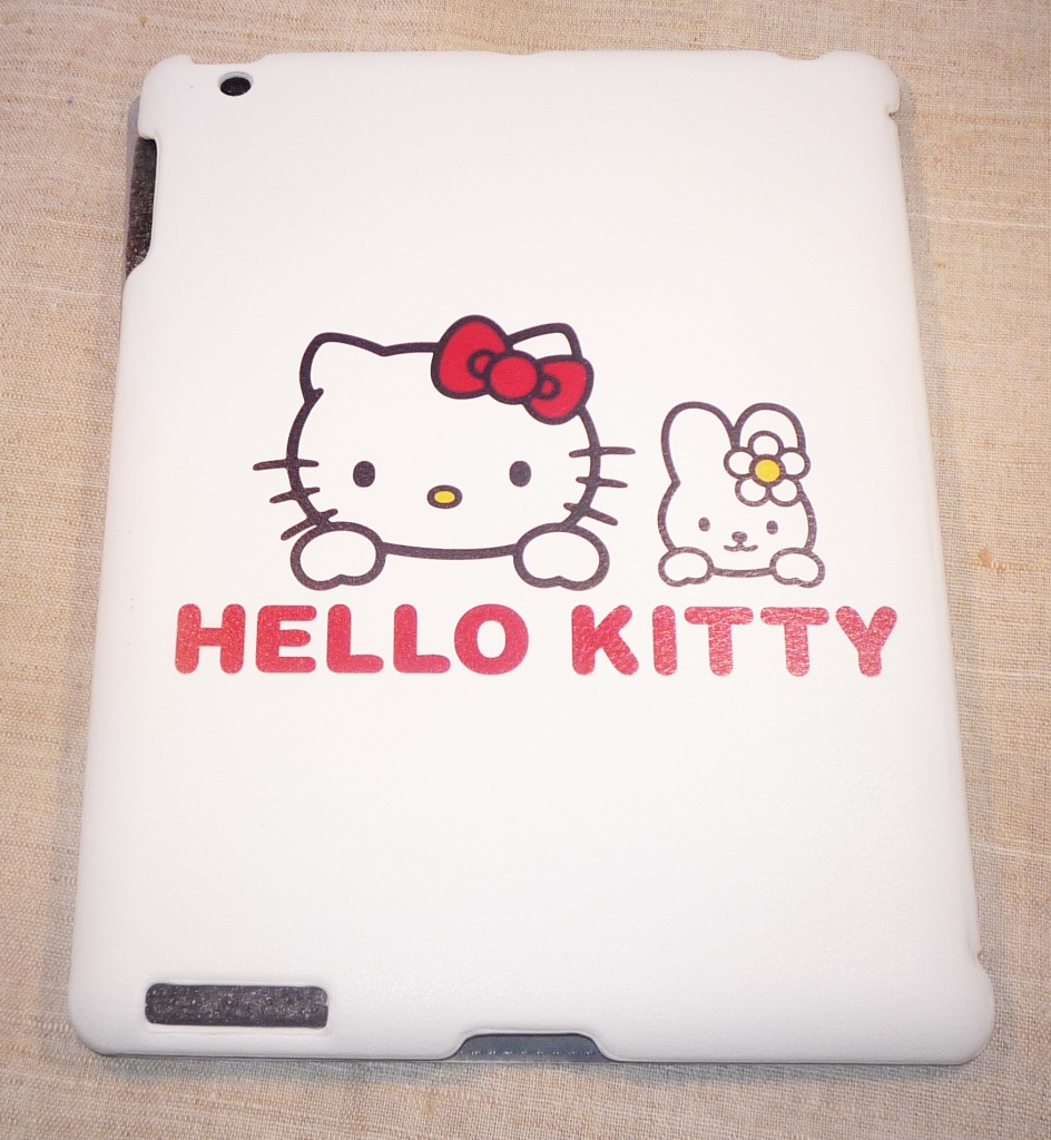 Case-New-ipad-hello-kitty.JPG