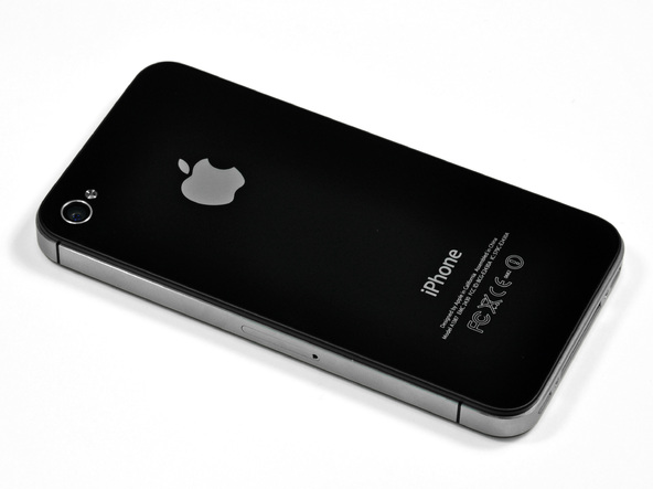 02-iPhone-4S-rear-view-1.jpg