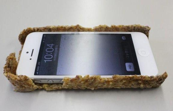 photo-Survival-Senbei-iPhone-5-Casel-4.jpg