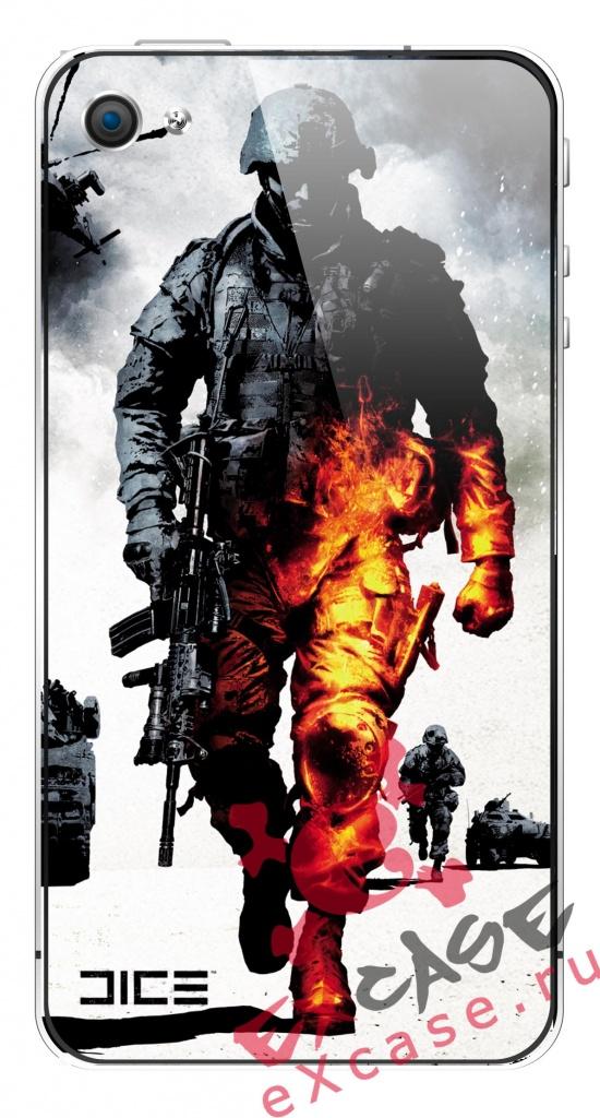 iPhone4-Millitary.jpg