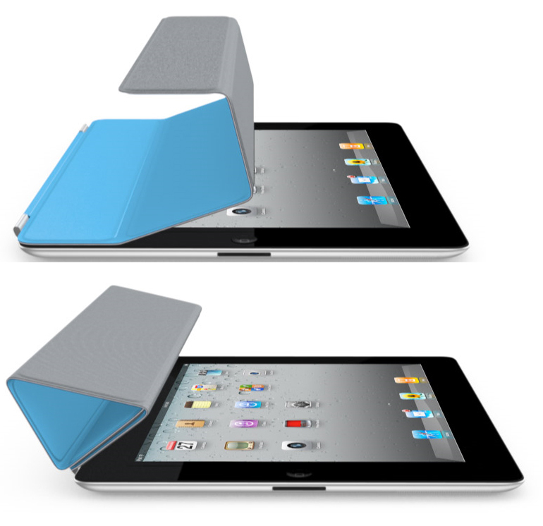 iPad-2-new-ipad-Smart-cover.jpg
