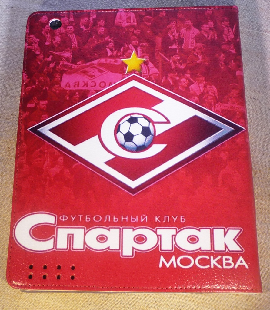 Case-New-ipad-fc-spartak.JPG