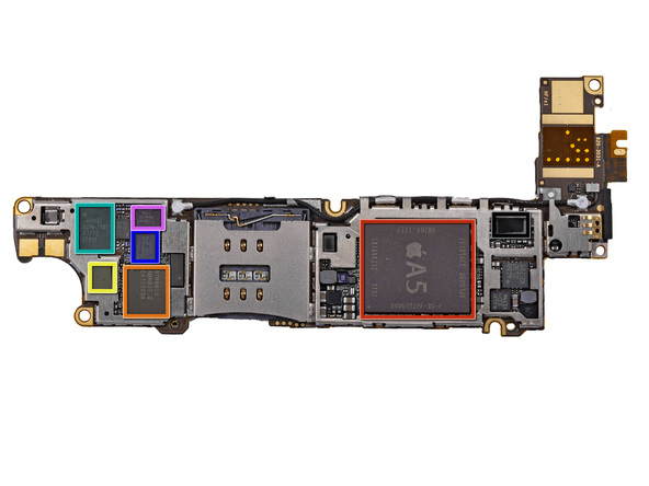 14-iPhone-4S-parent-board-to-rear-side.jpg