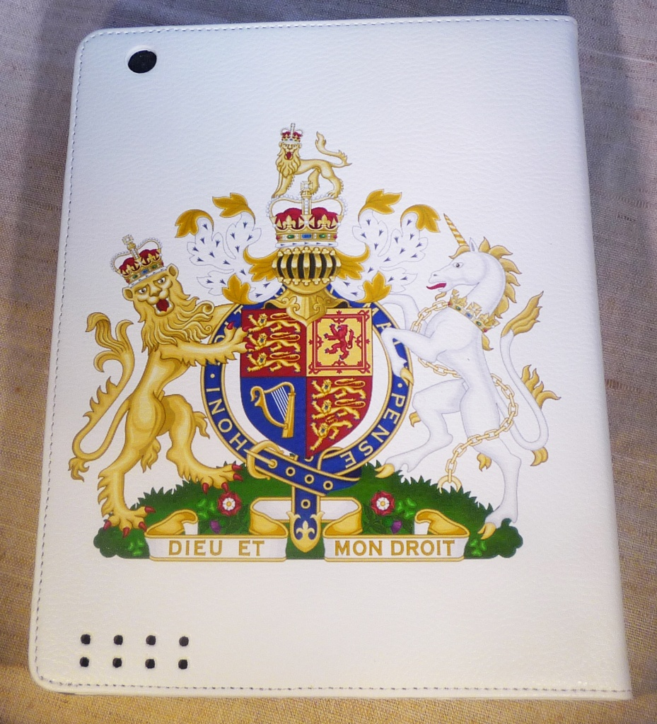 Case-New-ipad-british-2.JPG