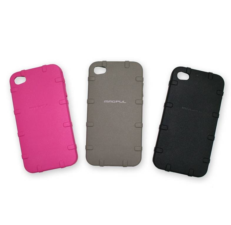 magpul-iphone-4-case-pink.jpg