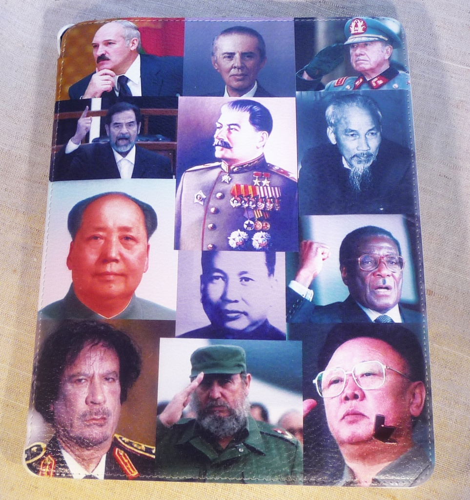 Case-ipad-2-dictators.JPG