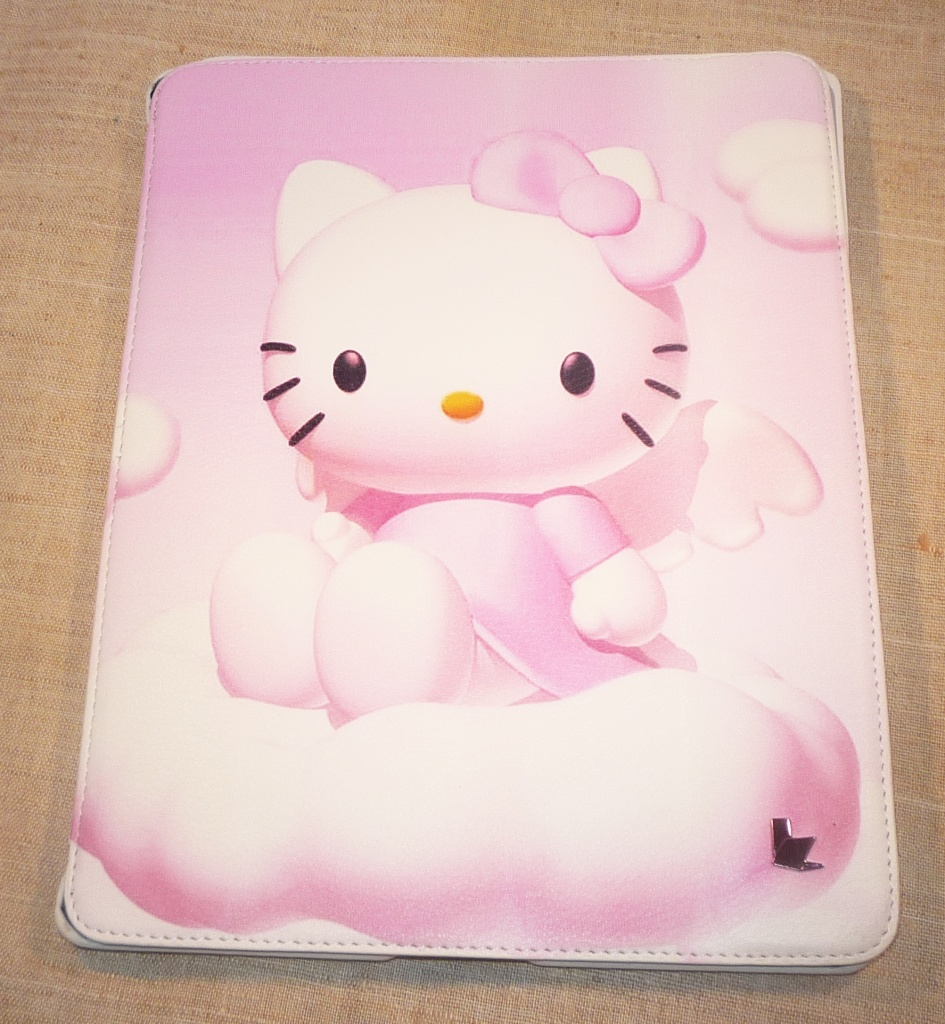 Case-ipad-2-hello-kitty.JPG